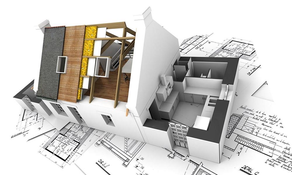 Empresa reformas de viviendas cocinas y ba os en barcelona - Empresas reformas barcelona ...